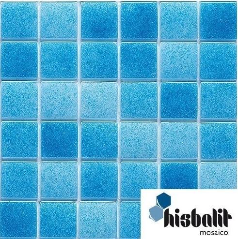 Revestimiento mosaico - varios