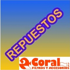 Coral / QP