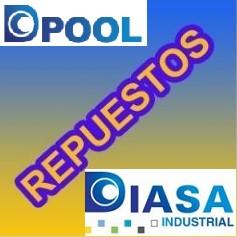 Diasa Industrial / Dpool
