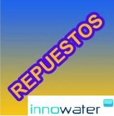 Innowater / Naturalchlor